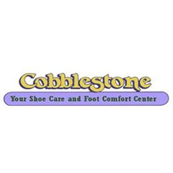 Cobblestone Quality Shoe Repair