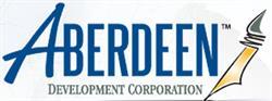 Aberdeen Development Corporation