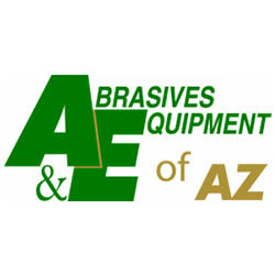 Abrasives & Equipment Of Arizona Inc.