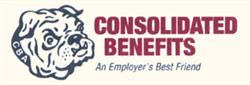 Consolidated Benefits Agency Incorporated