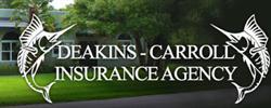 Deakins-Carroll Insurance Agency