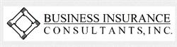 Business Insurance Consultants Incorporated