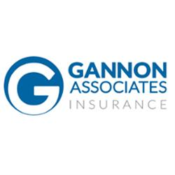 Gannon Associates Insurance