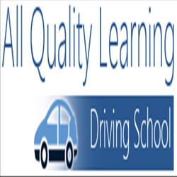 All Quality Learning Driving School of Bloomfield
