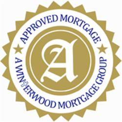 Approved Mortgage, A Winterwood Mortgage Group