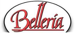 Belleria Pizza