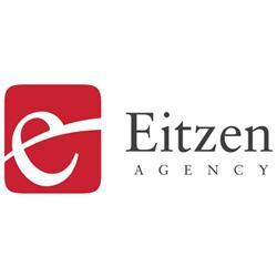 Eitzen Agency