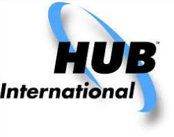 Hub International Brewer and Lor