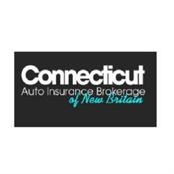 CT Auto Insurance Brokerage of New Britain, LLC