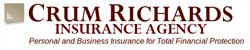 Crum & Richards Insurance Agency Incorporated