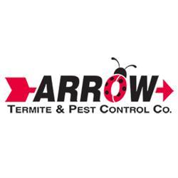 Arrow Termite and Pest Control Inc