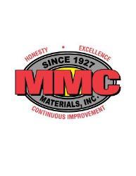 MMC Materials Incorporated