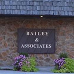 Bailey & Associates