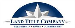 Land Title Company Of Kitsap County - Silverdale Office
