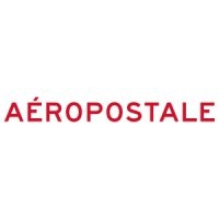 Aeropostale Holyoke