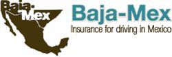 Baja-Mex Insurance