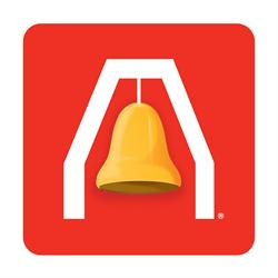 Auto Bell