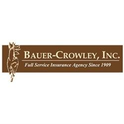 Bauer-Crowley, Inc.