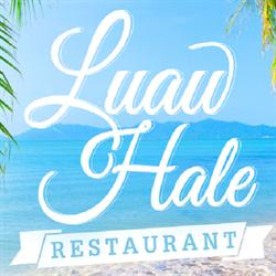 Luau Hale Restaurant