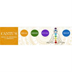 Cantu's Mexican Imports/Lee's Healing Center