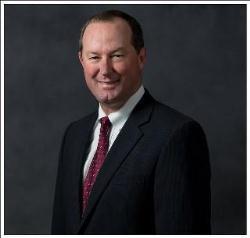 Calvin Mark E. Attorney
