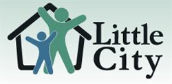 Little City Foundation