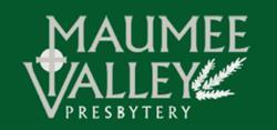 Maumee Valley Presbytery