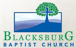 Blacksburg Baptist Church