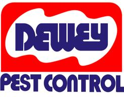 Dewey Pest and Termite Control - Walnut Creek