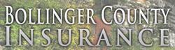 Bollinger County Insurance