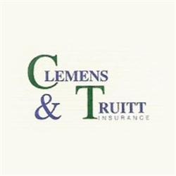 Clemens & Truitt Insurance