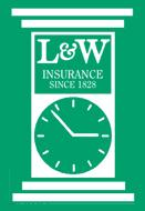 Lawrence & Wheeler Insurance