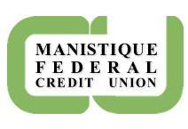 Manistique Federal Credit Union