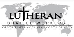 Lutheran Braille Workers, Inc.