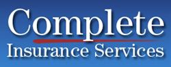 Complete Insurance Services Incorporated