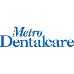 Metro Dentalcare