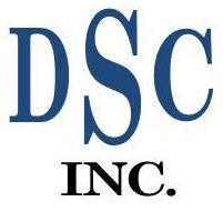 d S C Incorporated