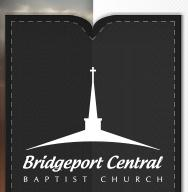 Bridgeport Central Baptist Church