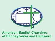 American Baptist Churches Of Pa & de
