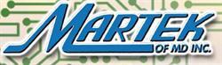 Martek Electronics