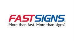FASTSIGNS® of Sandy Springs, GA