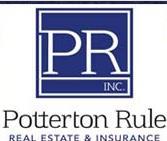 Potterton-Rule Incorporated
