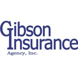 Gibson Insurance Agency, Inc.
