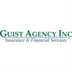 Guist Agency, Inc