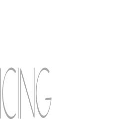 Icing