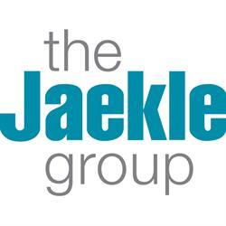 Jaekle Group Inc