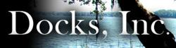 Docks Incorporated