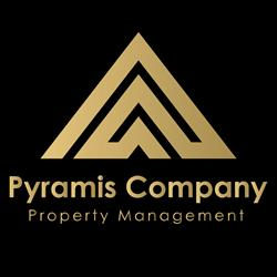 Pyramis Company Property Management
