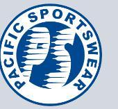 Pacific Sports Wear