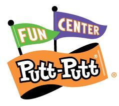 Putt-Putt